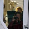 3741 - At Sea - 2011-03-05 - P1100104