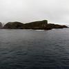 3710 - Willis Islands - 2011-03-03 - P1100063