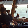 3738 - At Sea - 2011-03-05 - P1020231