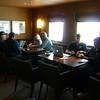 3726 - At Sea - 2011-03-05 - P1020218