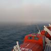 3751 - At Sea - 2011-03-05 - P1100107