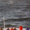 3747 - At Sea - 2011-03-05 - P1100093