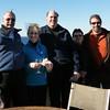 3730 - At Sea - 2011-03-05 - P1020223