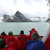 1776 - Drygalski Fjord - 2011-02-26 - P1070591