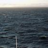 3744 - At Sea - 2011-03-05 - P1100090
