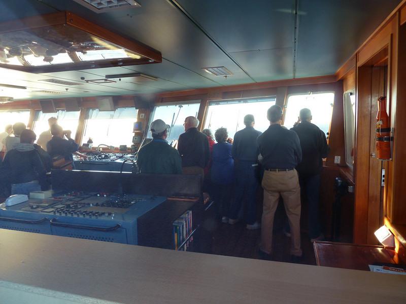 3733 - At Sea - 2011-03-05 - P1020228