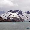 1774 - Drygalski Fjord - 2011-02-26 - P1070589