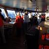 3736 - At Sea - 2011-03-05 - P1100100