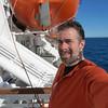3723 - At Sea - 2011-03-05 - P1020216