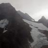 1773 - Drygalski Fjord - 2011-02-26 - P1070587