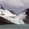 1775 - Drygalski Fjord - 2011-02-26 - P1070590