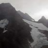 1773---Drygalski-Fjord---2011-02-26---P1070587