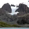1777---Drygalski-Fjord---2011-02-26---P1070592