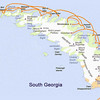 0000B---South-Georgia-Map