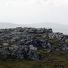 View to Mount Tumbledown from Mount William, Falkland Islands