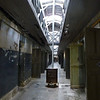 4415 - Ushuaia - 2011-03-09 - P1020573