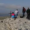 3901 - Mt Tumbledown - 2011-03-06 - P1100234
