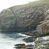 4293 - New Island - 2011-03-07 - P1020452