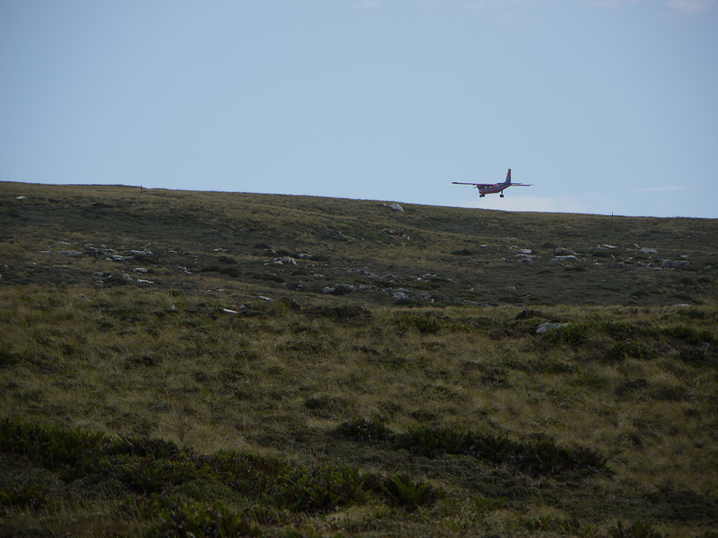 3853 - Mt Tumbledown - 2011-03-06 - P1100192