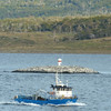4391 - Last Day at Sea - 2011-03-08 - P1020524