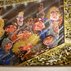 4426 - Ushuaia - 2011-03-09 - P1020569