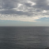 4300 - New Island - 2011-03-07 - P1100734