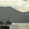 4414 - Ushuaia - 2011-03-09 - P1020577