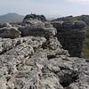 3895 - Mt Tumbledown - 2011-03-06 - P1100238