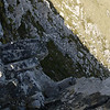 3876 - Mt Tumbledown - 2011-03-06 - P1100219