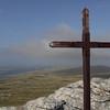3902 - Mt Tumbledown - 2011-03-06 - P1100251
