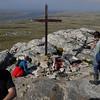 3903 - Mt Tumbledown - 2011-03-06 - P1100243