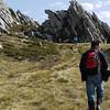3858 - Mt Tumbledown - 2011-03-06 - P1100202