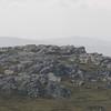 3882 - Mt Tumbledown - 2011-03-06 - P1100225