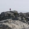 3896 - Mt Tumbledown - 2011-03-06 - P1100240