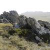 3861 - Mt Tumbledown - 2011-03-06 - P1100203