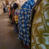 4422 - Ushuaia - 2011-03-09 - P1020566