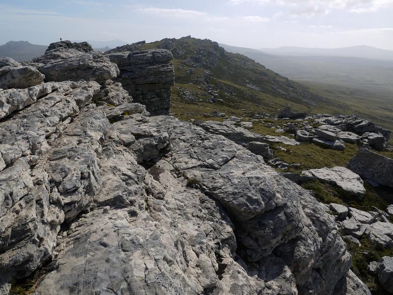 3894 - Mt Tumbledown - 2011-03-06 - P1100241