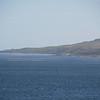 3912 - Carcass Island - 2011-03-07 - P1100581