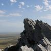3877 - Mt Tumbledown - 2011-03-06 - P1100222