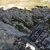 3875 - Mt Tumbledown - 2011-03-06 - P1100217