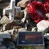 3907 - Mt Tumbledown - 2011-03-06 - P1100246