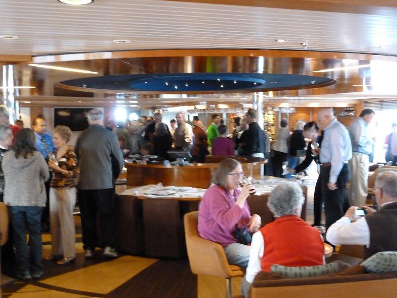4399 - Last Day at Sea - 2011-03-08 - P1020544