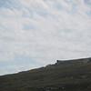 3850 - Mt Tumbledown - 2011-03-06 - P1100187