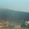 4413 - Ushuaia - 2011-03-09 - P1020562