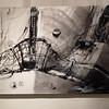 4425 - Ushuaia - 2011-03-09 - P1020568