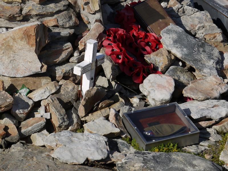 3906 - Mt Tumbledown - 2011-03-06 - P1100244