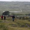 3844 - Mt Tumbledown - 2011-03-06 - P1100180