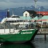 4428 - Ushuaia - 2011-03-09 - P1020575