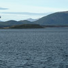 4392 - Last Day at Sea - 2011-03-08 - P1020526