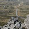 3867 - Mt Tumbledown - 2011-03-06 - P1100212